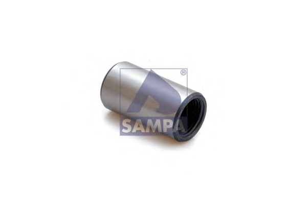 Указатель давления масла ВАЗ 2103-2106, ВАЗ 2121 УК194.
